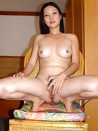 Chinese, Hairy, Hairy pussy, Amateur pussy, Amateur hairy, Hairy asian