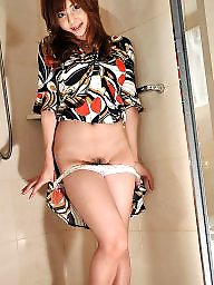 Japanese, Office, Beautiful, Office ladys, Japanese officer