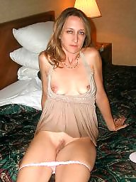 Mature stocking, Milf stockings, Stocking mature, Stockings mature, Stocking milf