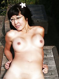 Asian mature, Mature asian, Matures, Mature slut