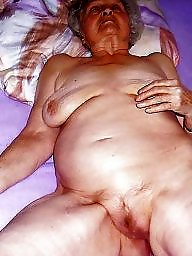 Big granny, Granny boobs, Mature boob, Boobs granny
