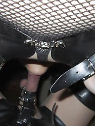 Mistress, Bdsm, Amateur bdsm