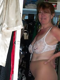Mature pantyhose, Amateur milf, Mature panties, Pantyhose, Panties, Amateur pantyhose