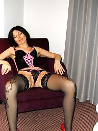 Milf stockings, Mature stockings, Mature mix, Stockings milf, Sexy mature, Mature sexy