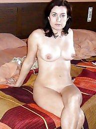 Mature amateur, Lady, Mature milf, Amateur matures