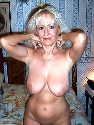Saggy, Saggy tits, Saggy tit, Saggy mature, Mature saggy tits, Mature saggy