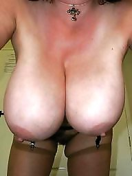 Mature tits, Mature big tits, Mature boobs, Mature mix, Big tits mature, Big tit milf