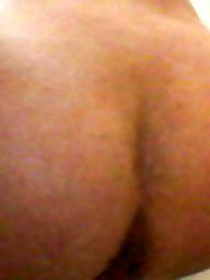Big ass, Amateur anal, Big ass anal, Anal big ass