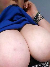 Boobs, Cum on tits, Cum tits, Cum on big tits