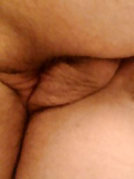 My wife, Wife, Bbw wife, Ssbbws, Amateur wife