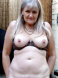 Mature hairy, Natural mature, Natural, Milf hairy, Hairy matures