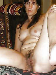 Spreading, Swinger, Swingers, Mature spreading, Wedding, Spread
