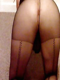 Nylons, Tease, Tight, Dicks, Dick, Tights