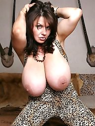 Mature tits, Mature big tits, Big tits mature, Mature beauty, Beautiful mature