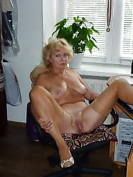 Bbw matures, Mature flashing, Mature flash, Flashing mature, Flash mature
