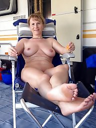 Mom, Aunt, Amateur mom, Mom mature, Milf mom, Amateur moms
