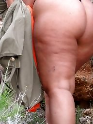 Mature legs, Leggings, Booty, Mature bbw ass, Bbw sexy, Bbw legs