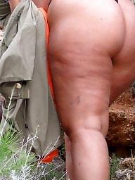 Legs, Bbw legs, Mature legs, Sexy mature, Legs bbw, Leggings
