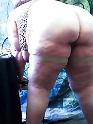 Fat, Mature bbw, Fat mature, Legs, Leggings, Mature legs
