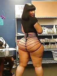 Ebony bbw, Bbw black, Bbw latina, Asian bbw, Bbw latin, Bbw asian