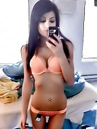 Big ass, Big, Amateur boobs, Black girls, Black amateur boobs, Big asses