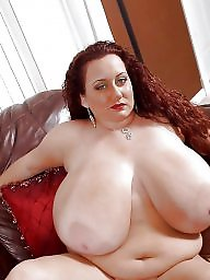 Huge boobs, Huge tits, Huge, Bbw big tits