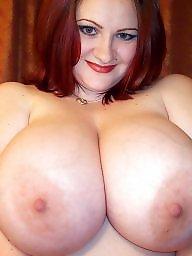 Nipples, Nipple, Red