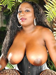 Ebony big boobs, Ebony boobs, Boob, Big black