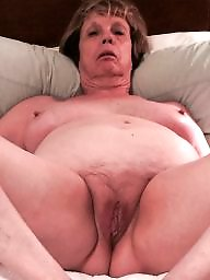 Bbw, Mature boobs, Old bbw, Mature big boobs, Boob, Big mature