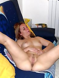 Mature ass, Ass mature, Mature bbw ass