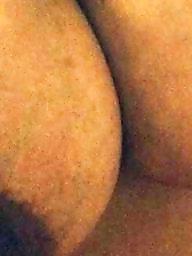Areola, Big nipple