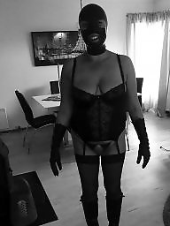 Mature bdsm, Mature sex, Bdsm mature