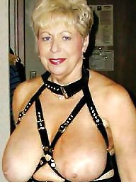 Bbw granny, Granny bbw, Bbw mature, Granny boobs, Big granny, Boobs granny