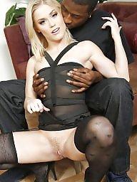 Interracial, Anal fuck