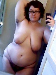 Chubby, Chubby amateur, Bbw amateur, Chubby boobs, Amateur chubby, Chubby amateurs