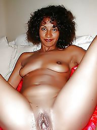 Ebony mature, Black mature, Mature ebony, Ebony milfs, Mature black