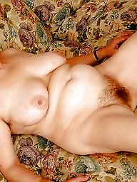 Hairy granny, Granny stockings, Granny, Hairy mature, Granny hairy