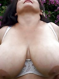 Bbw tits, Natural tits, Bbw big tits, Big, Big natural tits, Natures