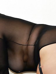Mature stockings, Mature nylon, Nylon, Bbw stockings, Nylons, Mature nylons