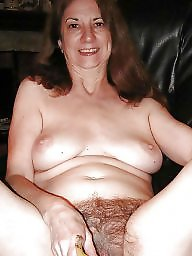 Hairy mature, Mature hairy, Hairy wife, Mature young, Young hairy, Wife mature