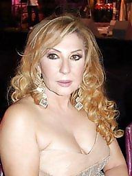 Big tits, Arabic, Arab tits, Arab milf, Arab boobs, Arab girl