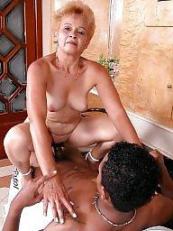 Granny boobs, Big granny, Grannis, Granny big boobs, Big mature, Matures