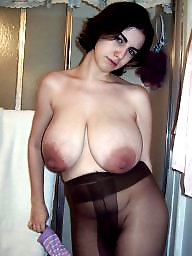 Nipples, Nipple, Breast, Tits, Big breasts, Breasts