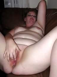 Granny, Grannies, Bbw granny, Fat, Granny boobs, Granny bbw