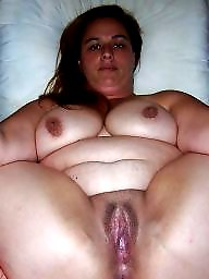 Curvy, Curvy mature, Natural, Mature boobs, Natural big boob
