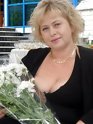 Blonde mature, Blond, Webcam mature, Web, Mature blondes