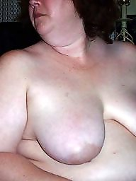 Bbw granny, Granny boobs, Granny bbw, Big granny, Mature big boobs, Granny big boobs