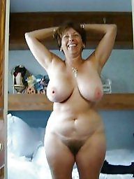 Granny, Granny stockings, Granny boobs, Big granny, Mature granny, Granny big boobs