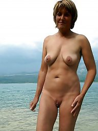 Grannies, Mature beach, Matures, Granny beach, Beach mature, Mature granny