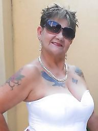Brazilian, Mature granny, Matures